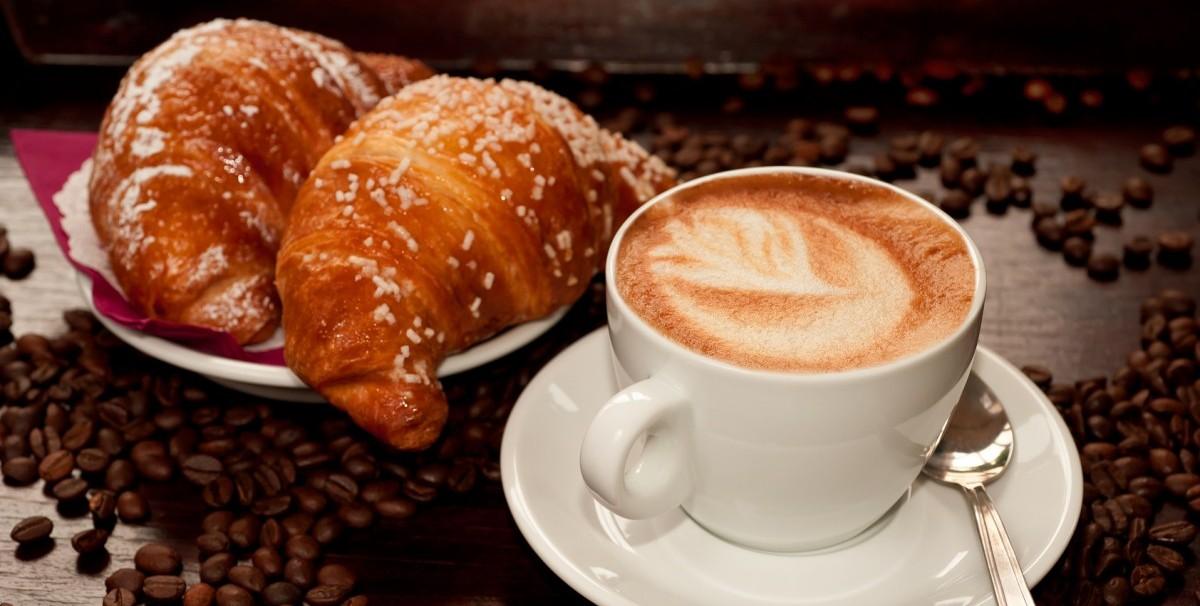 Mondo Attività: Moderna Caffetteria e Gelateria zona Seregno(1)