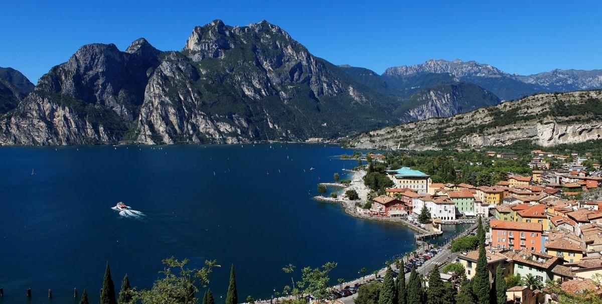 Mondo Attività: Tabaccheria sul Lago di Garda(2)