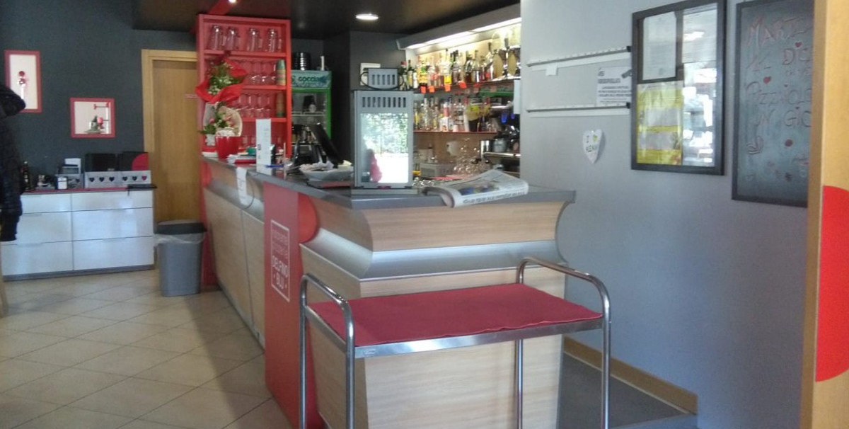 Mondo Attività: Ristorante Pizzeria a Pagnacco, provincia di Udine(3)