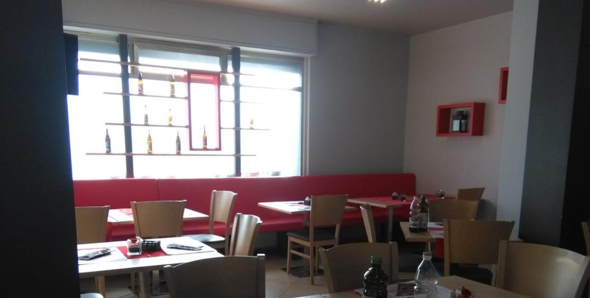 Mondo Attività: Ristorante Pizzeria a Pagnacco, provincia di Udine(4)