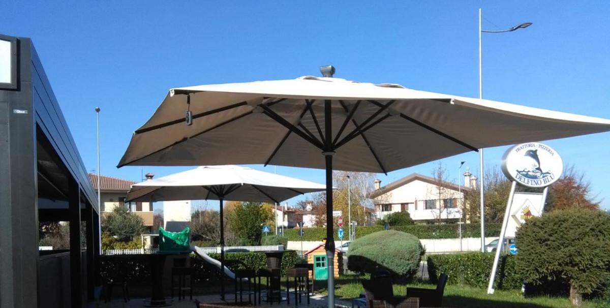 Mondo Attività: Ristorante Pizzeria a Pagnacco, provincia di Udine(5)