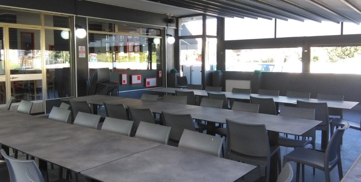 Mondo Attività: Ristorante Pizzeria a Pagnacco, provincia di Udine(6)