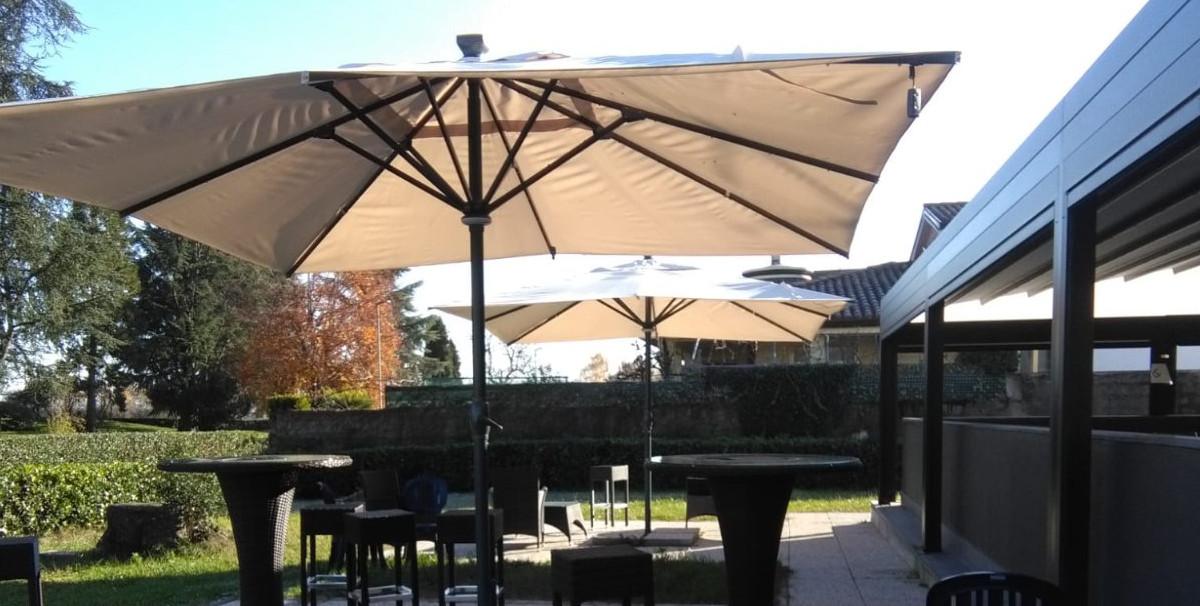 Mondo Attività: Ristorante Pizzeria a Pagnacco, provincia di Udine(7)