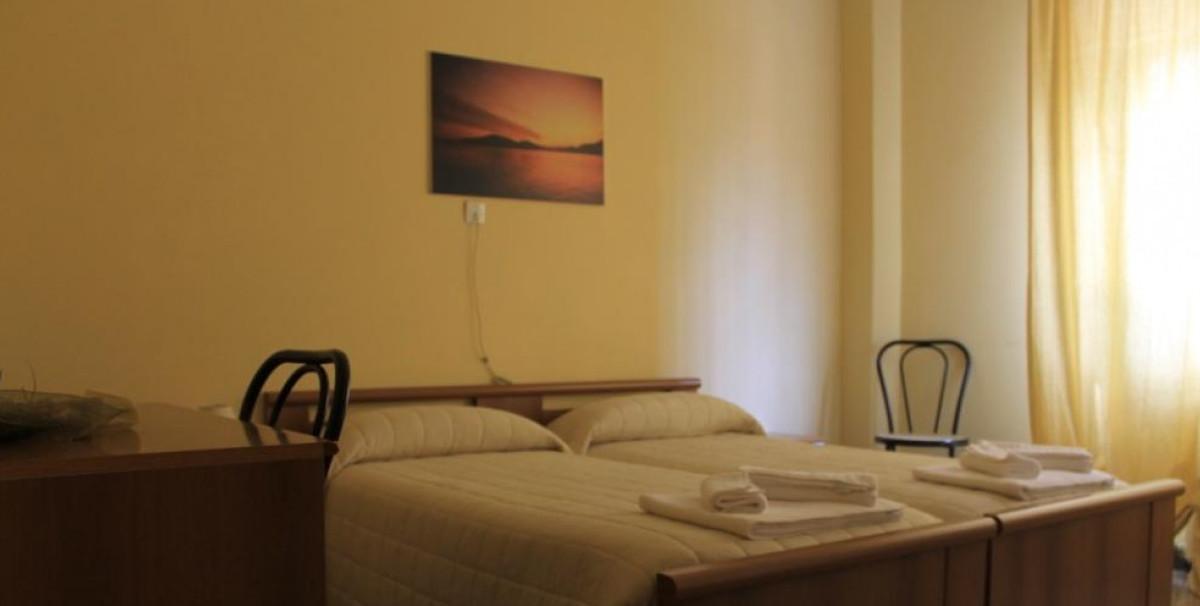 Mondo Attività: Storico Ristorante a Sulzano, Lago d'Iseo(24)