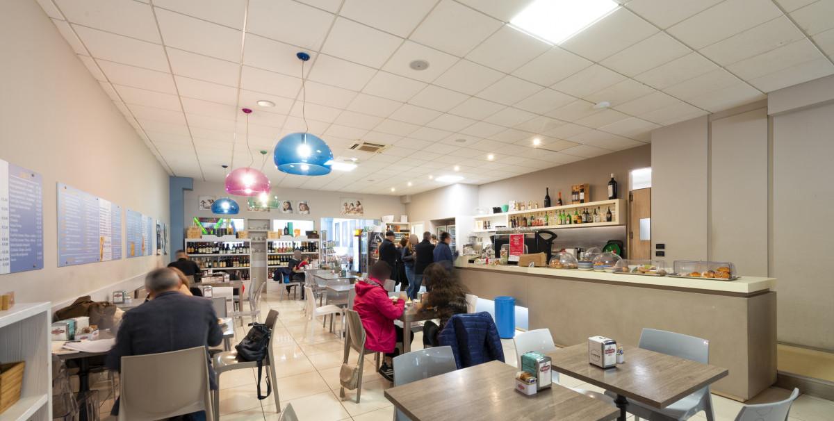 Mondo Attività: Vendesi Caffetteria e Panetteria a Concesio, zona Brescia Nord(4)