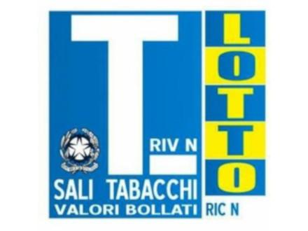 Tabaccheria sul Lago di Garda