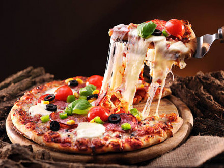 Vendesi Pizzeria stagionale a Diamante (Cs)