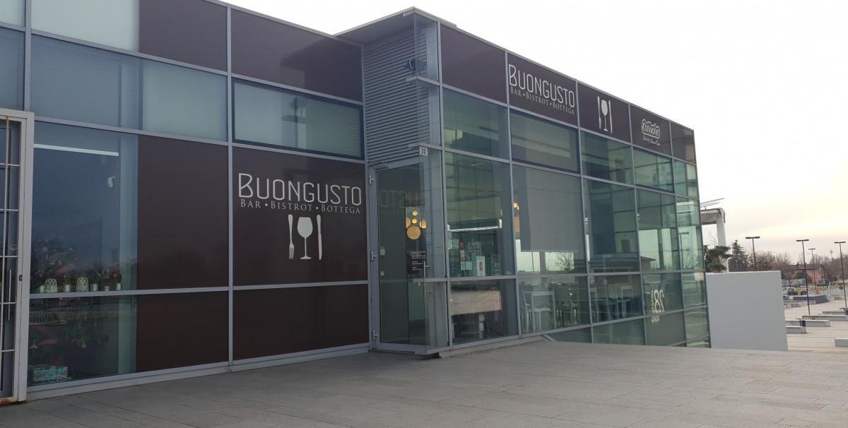 Mondo Attività: Bar con Tavola Calda a Brescia(1)