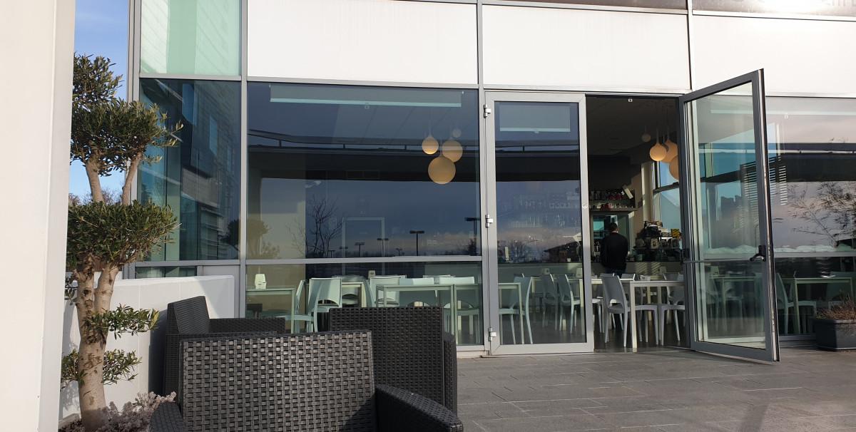 Mondo Attività: Bar con Tavola Calda a Brescia(6)