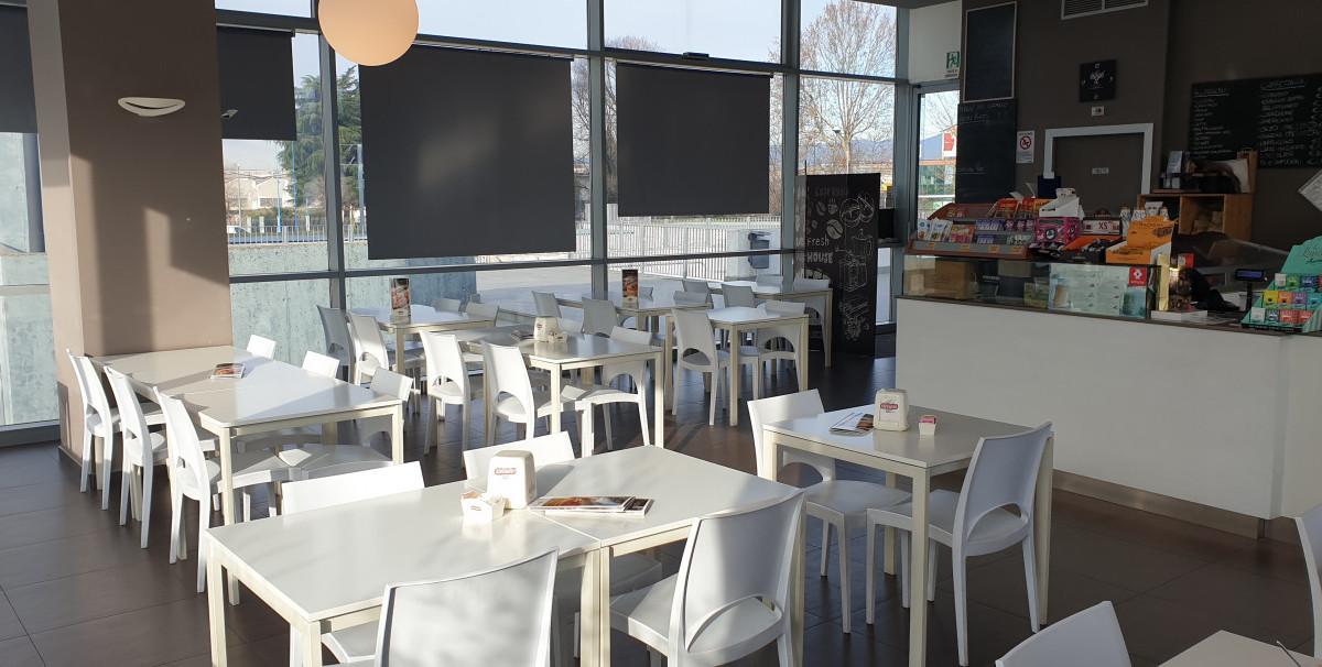 Mondo Attività: Bar con Tavola Calda a Brescia(8)