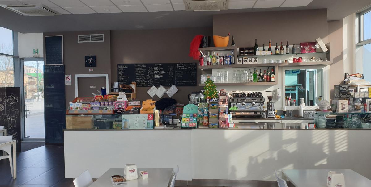 Mondo Attività: Bar con Tavola Calda a Brescia(15)