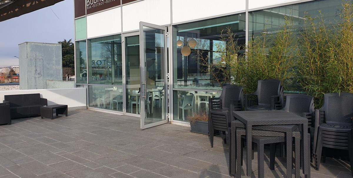 Mondo Attività: Bar con Tavola Calda a Brescia(16)
