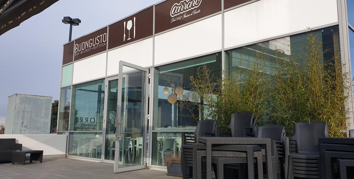 Mondo Attività: Bar con Tavola Calda a Brescia(18)