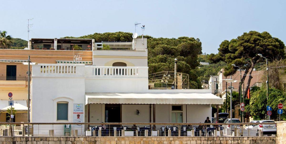 Mondo Attività: Vendesi Bar con Gelateria in provincia di Lecce(1)