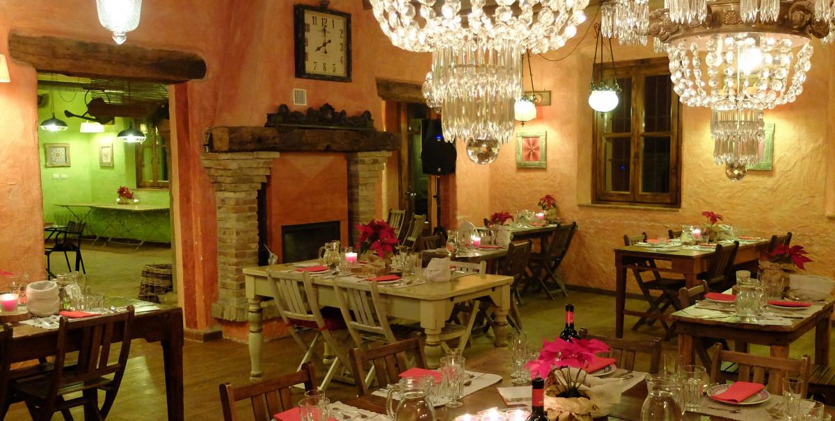 Mondo Attività: Agriturismo Bio di Charme in provincia di Lecco(15)