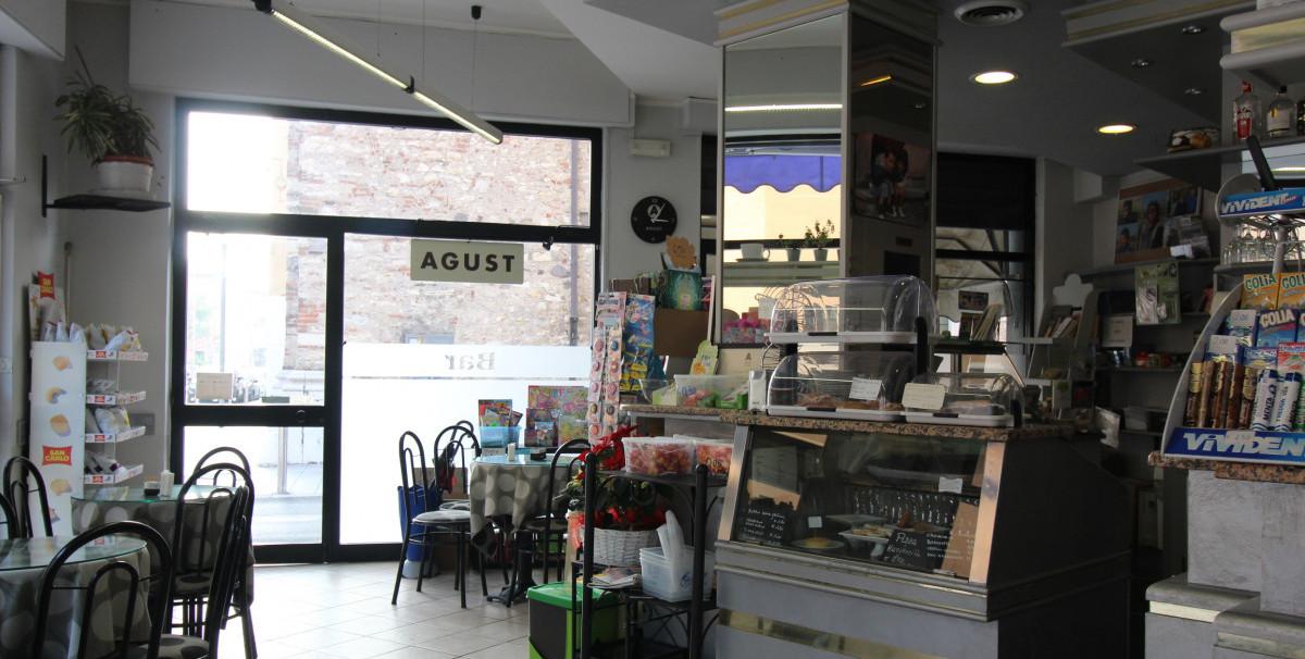 Mondo Attività: Bar con Rivendita Giornali a Brescia, zona Mompiano(7)