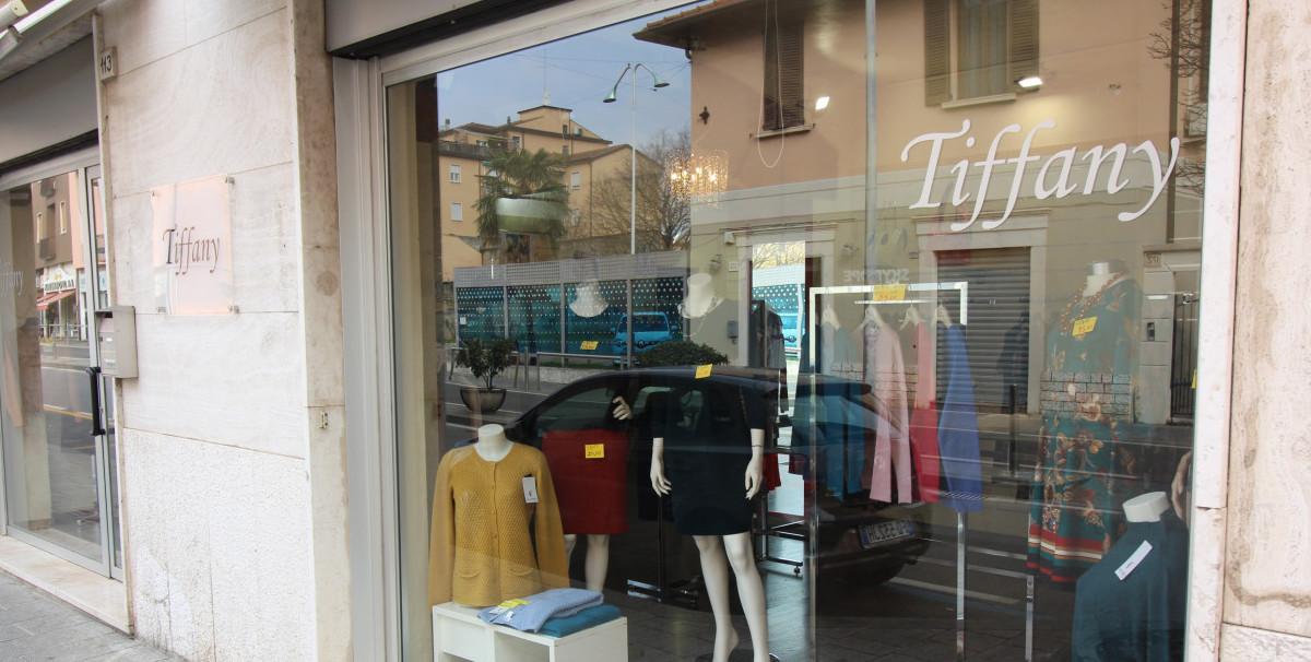 Mondo Attività: Negozio di abbigliamento donna a Brescia(3)