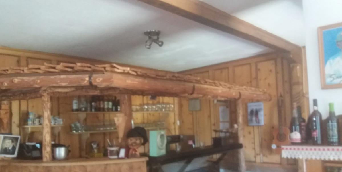 Mondo Attività: Malga con camere e ristorante in provincia di Belluno(3)