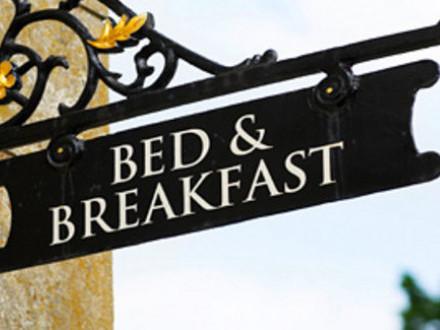 Malga con camere e ristorante in provincia di Belluno