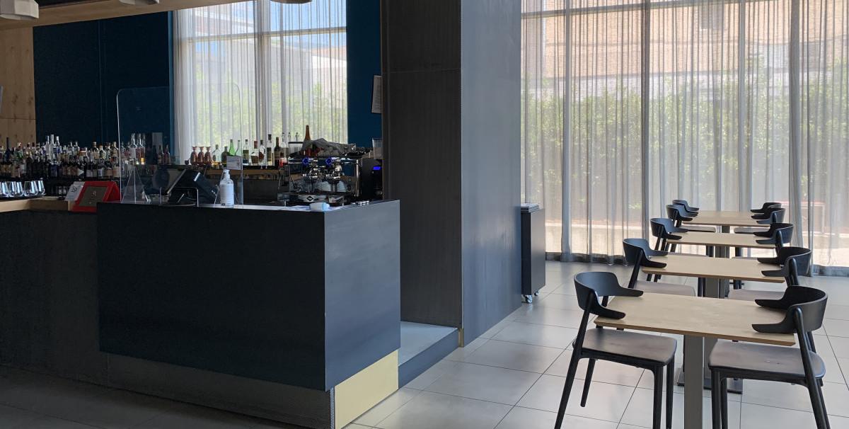 Mondo Attività: Prestigioso ristorante in vendita a Brescia, zona centro città(2)