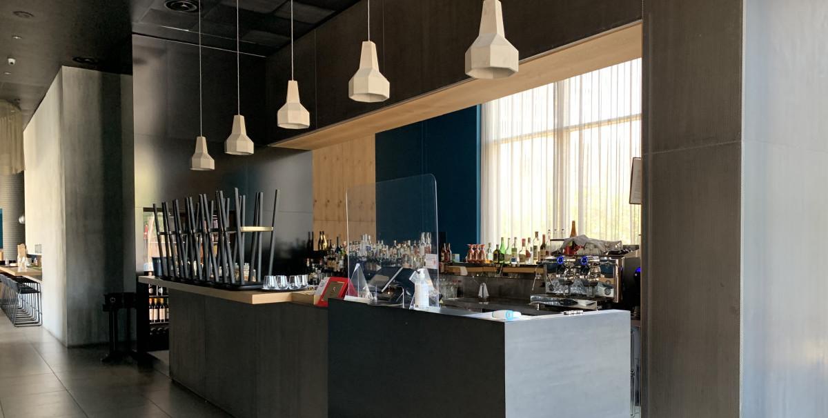 Mondo Attività: Prestigioso ristorante in vendita a Brescia, zona centro città(5)