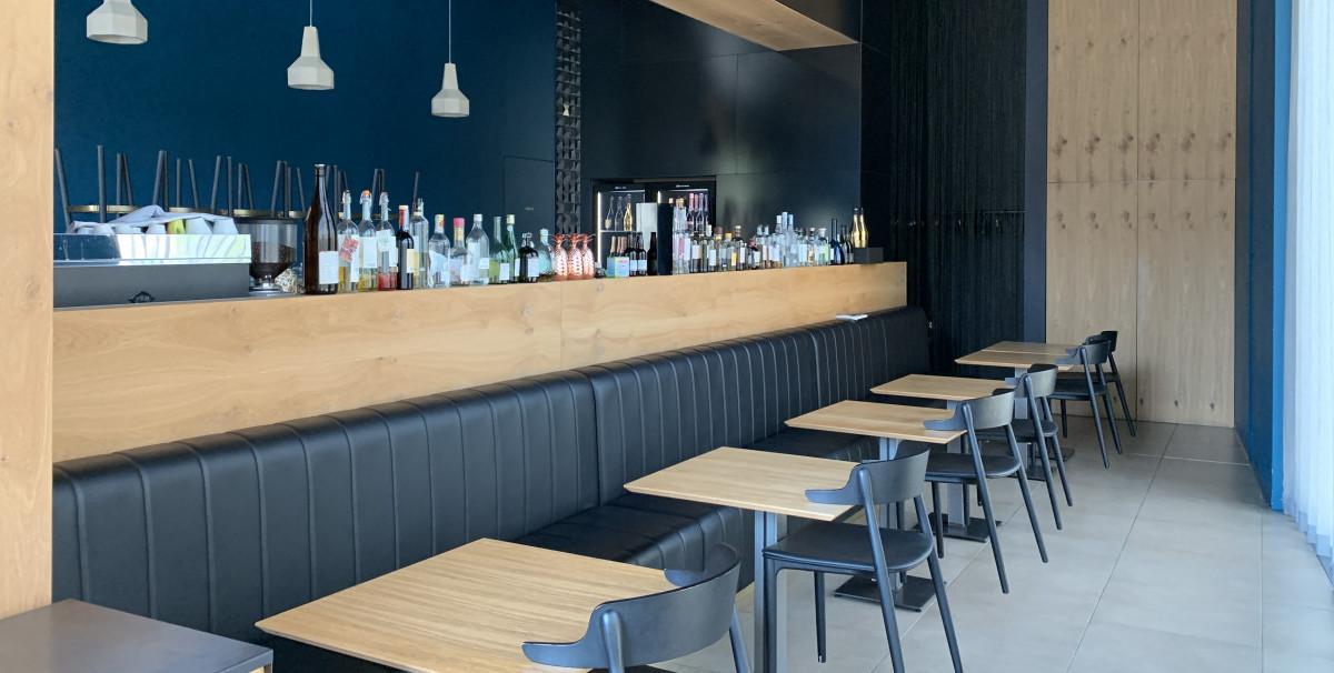 Mondo Attività: Prestigioso ristorante in vendita a Brescia, zona centro città(6)
