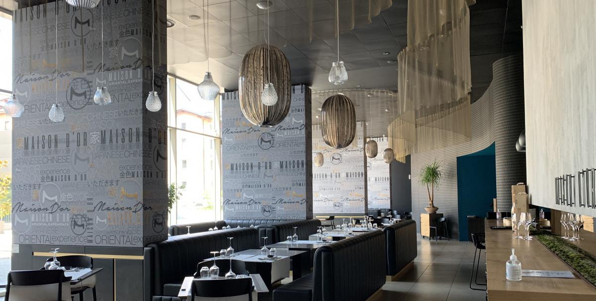 Mondo Attività: Prestigioso ristorante in vendita a Brescia, zona centro città(7)