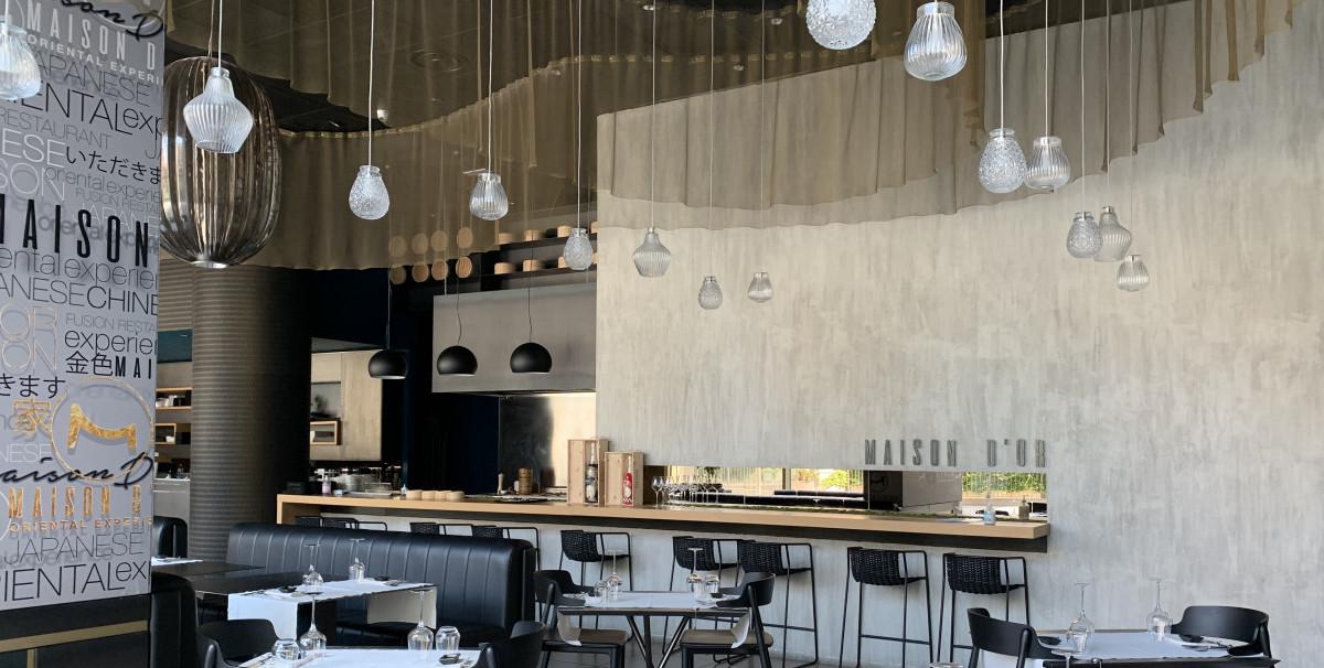 Mondo Attività: Prestigioso ristorante in vendita a Brescia, zona centro città(8)