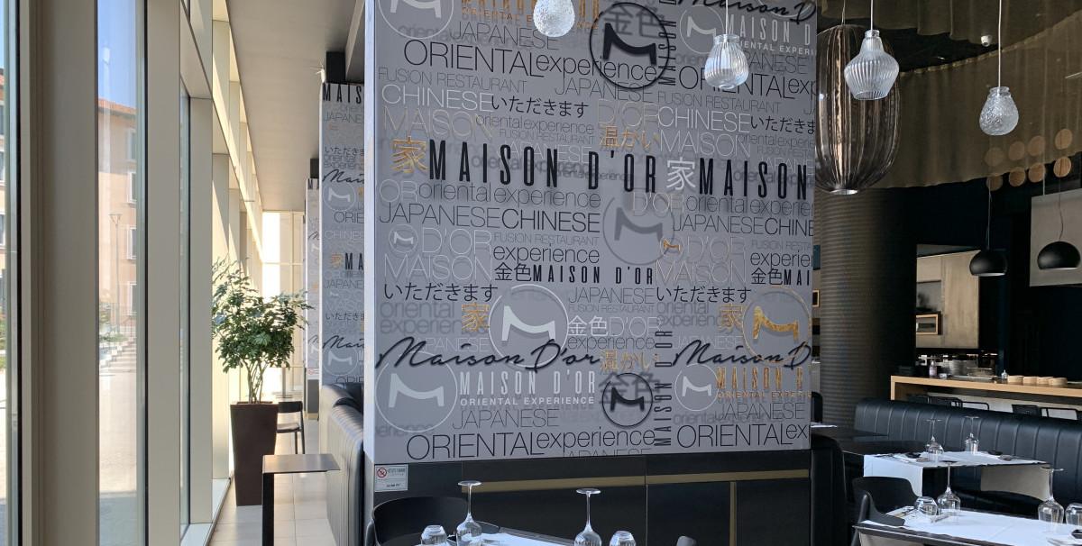 Mondo Attività: Prestigioso ristorante in vendita a Brescia, zona centro città(9)