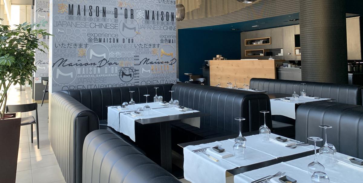 Mondo Attività: Prestigioso ristorante in vendita a Brescia, zona centro città(10)