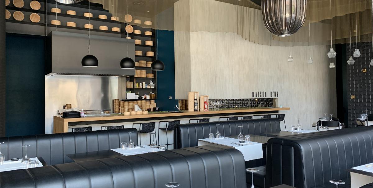 Mondo Attività: Prestigioso ristorante in vendita a Brescia, zona centro città(12)