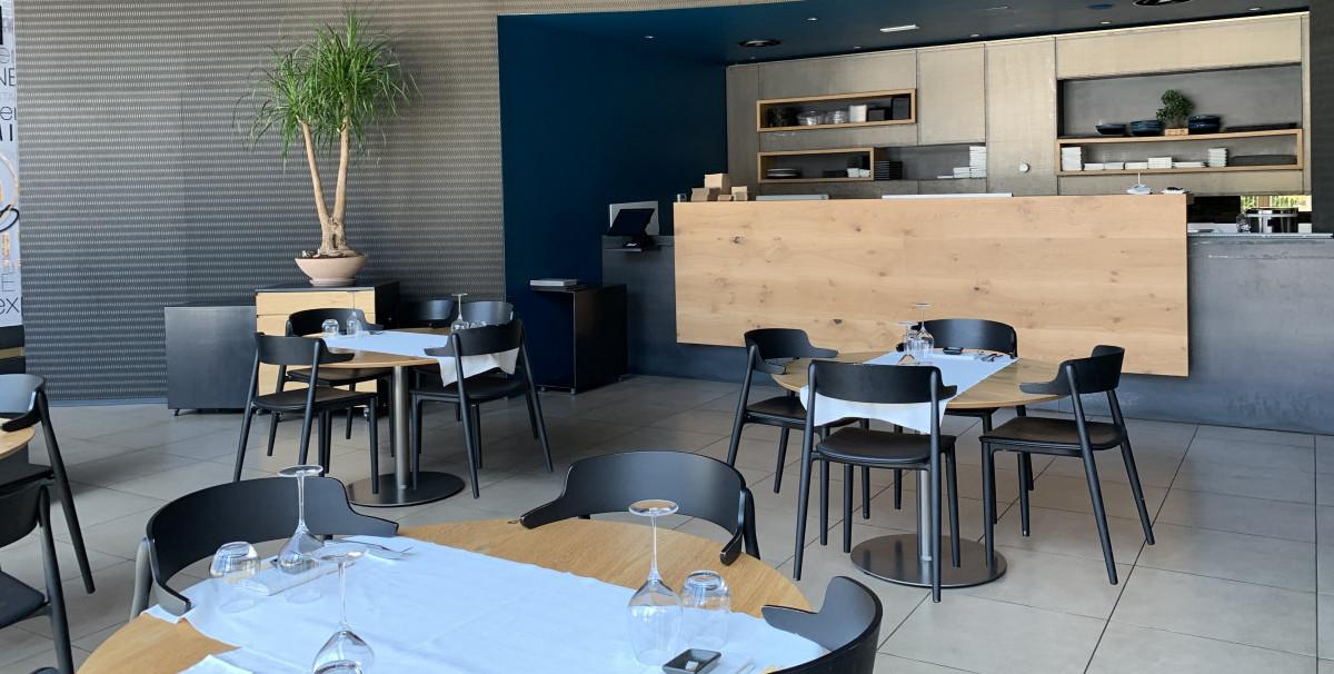 Mondo Attività: Prestigioso ristorante in vendita a Brescia, zona centro città(14)