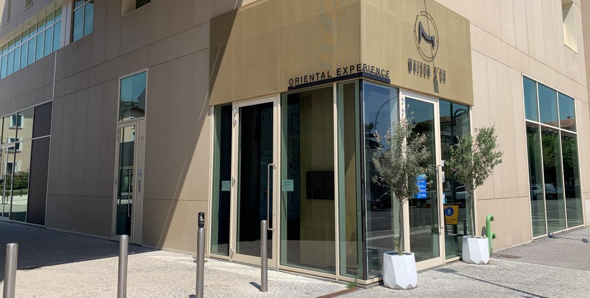 Mondo Attività: Prestigioso ristorante in vendita a Brescia, zona centro città(20)