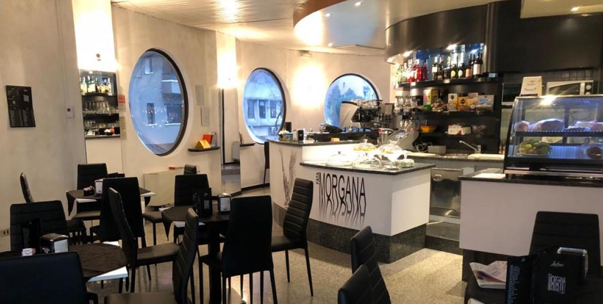 Mondo Attività: Caffetteria e Tavola fredda a Brescia Due(1)