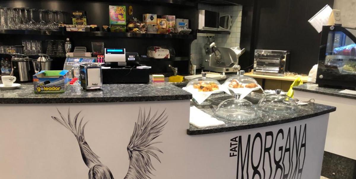 Mondo Attività: Caffetteria e Tavola fredda a Brescia Due(6)