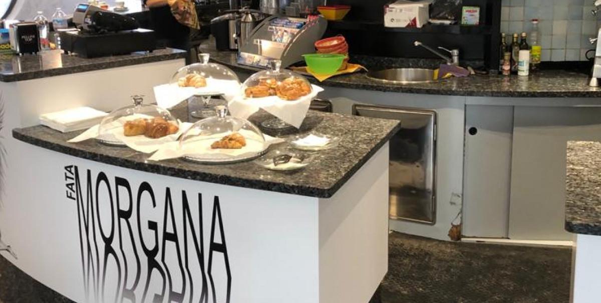 Mondo Attività: Caffetteria e Tavola fredda a Brescia Due(7)