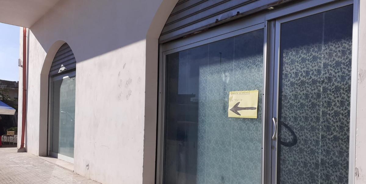 Mondo Attività: Vendesi Rosticceria, pasticceria e pizzeria in provincia di Lecce(4)
