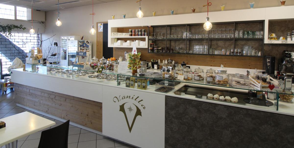 Mondo Attività: Caffetteria con Gelateria artigianale a Brescia(9)