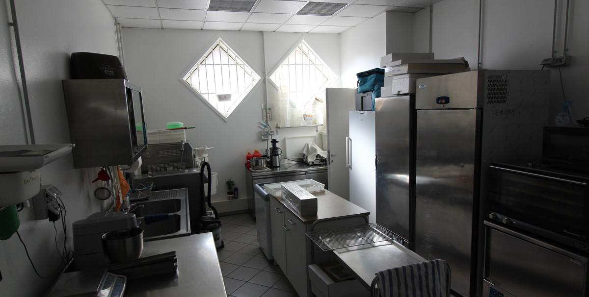 Mondo Attività: Caffetteria con Gelateria artigianale a Brescia(13)
