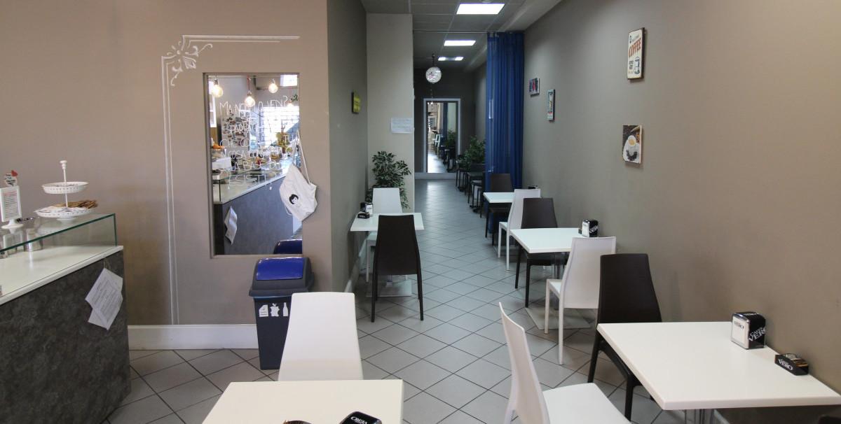 Mondo Attività: Caffetteria con Gelateria artigianale a Brescia(14)