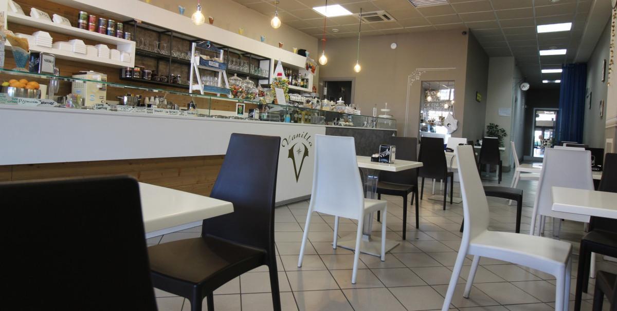 Mondo Attività: Caffetteria con Gelateria artigianale a Brescia(15)