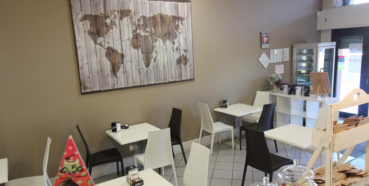 Mondo Attività: Caffetteria con Gelateria artigianale a Brescia(16)