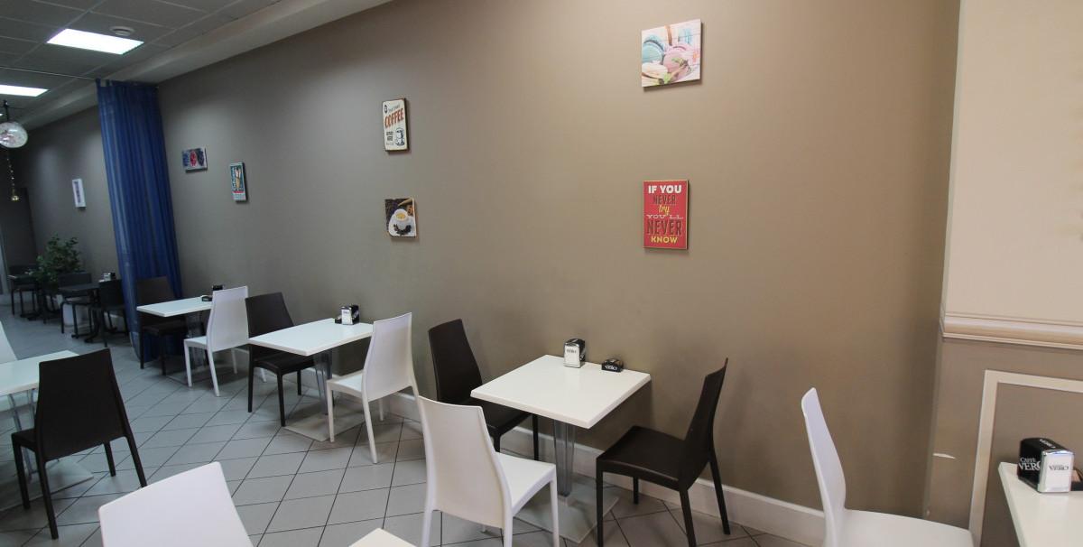 Mondo Attività: Caffetteria con Gelateria artigianale a Brescia(21)