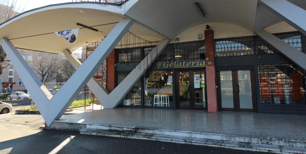 Mondo Attività: Caffetteria con Gelateria artigianale a Brescia(25)