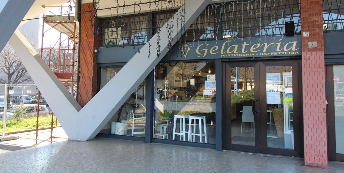 Mondo Attività: Caffetteria con Gelateria artigianale a Brescia(26)