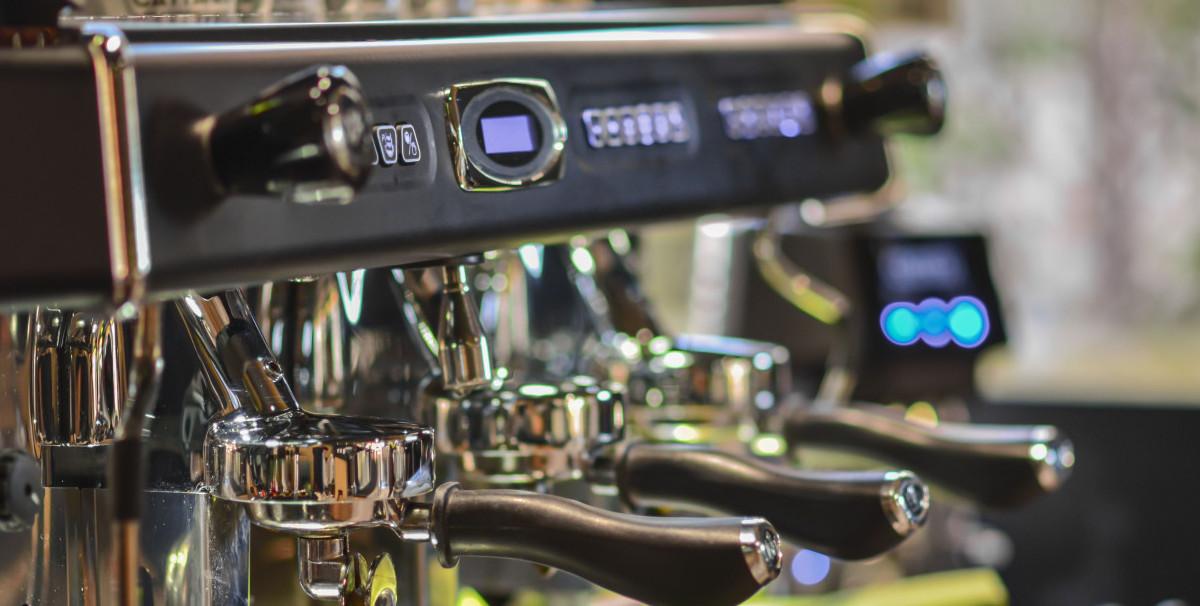 Mondo Attività: Caffetteria e Gelateria a Brescia(2)