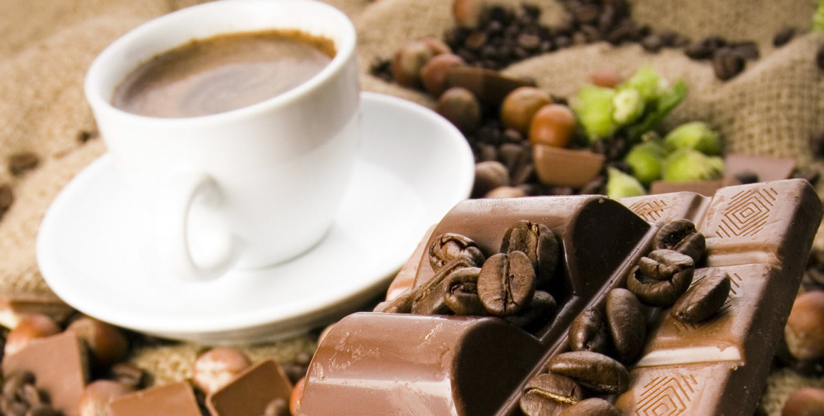 Mondo Attività: Caffetteria e Gelateria a Brescia(3)
