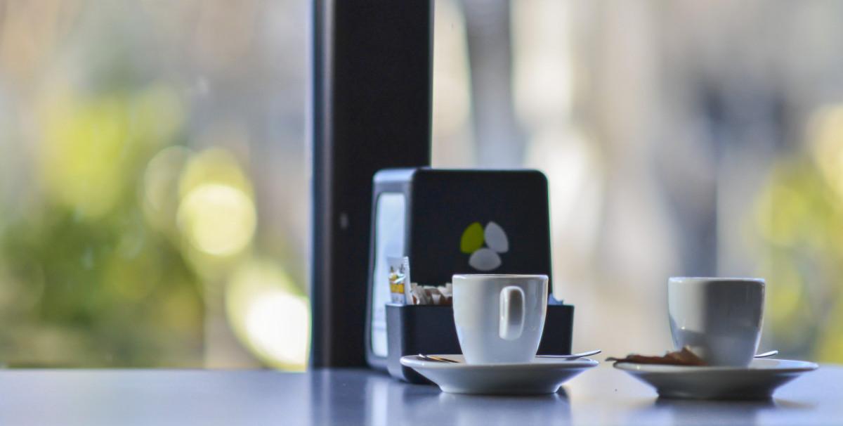 Mondo Attività: Caffetteria e Gelateria a Brescia(4)