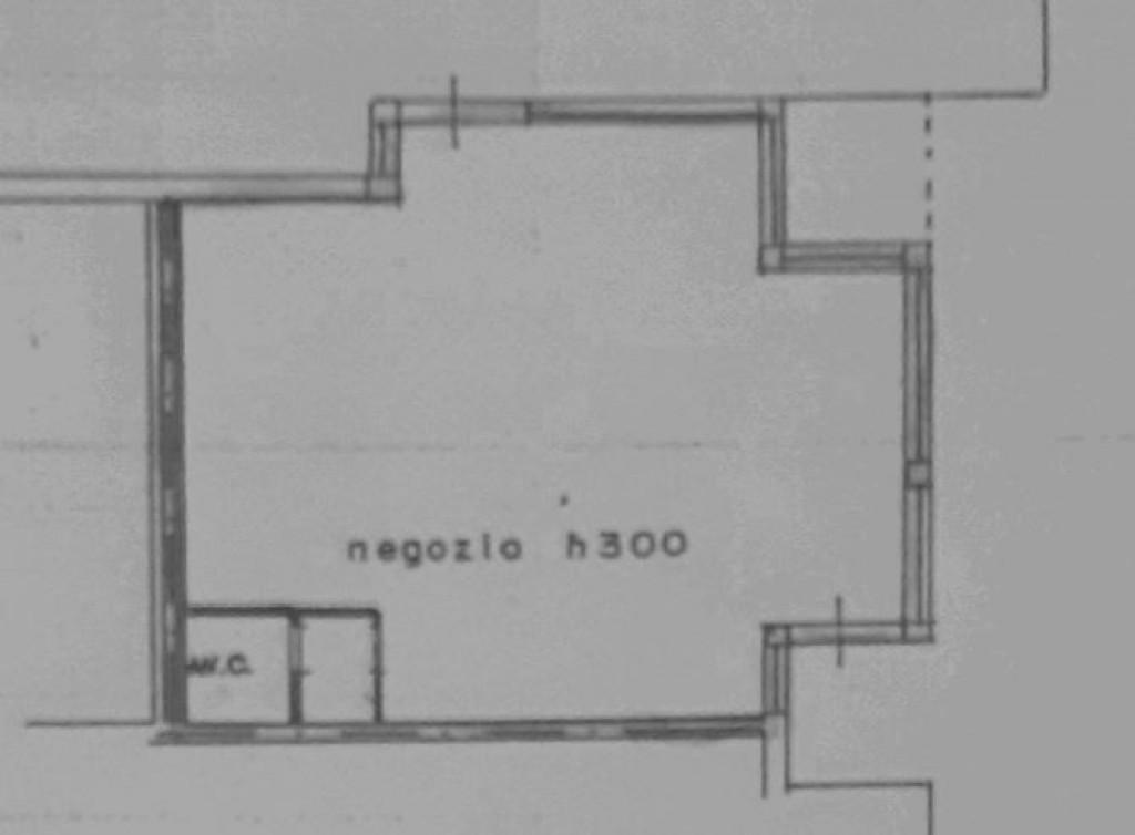 Mondo Attività: Lavanderia Automatica a Iseo, provincia di Brescia(p1)