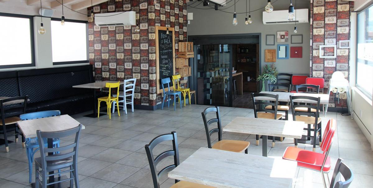 Mondo Attività: Ristorante e Pizzeria in Franciacorta(2)